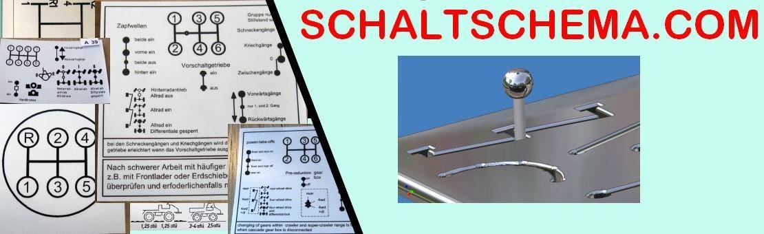 sample-ss2