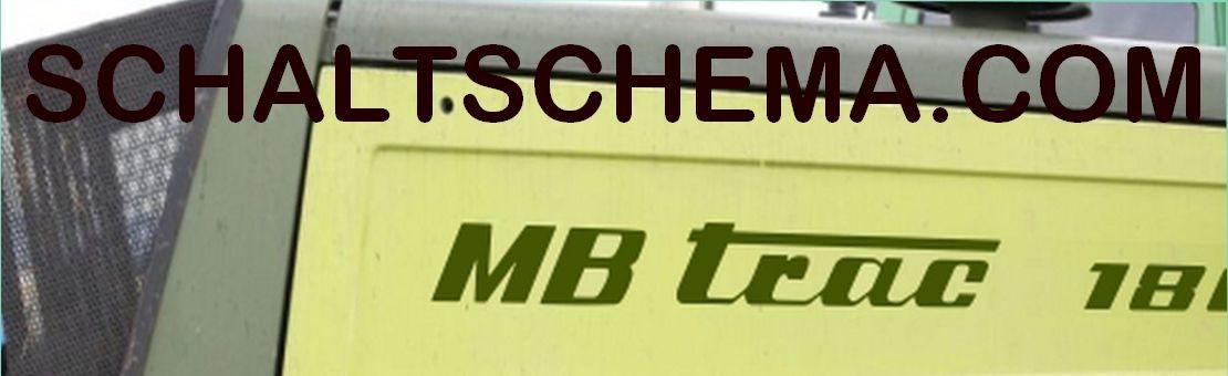 sample-mbtrac